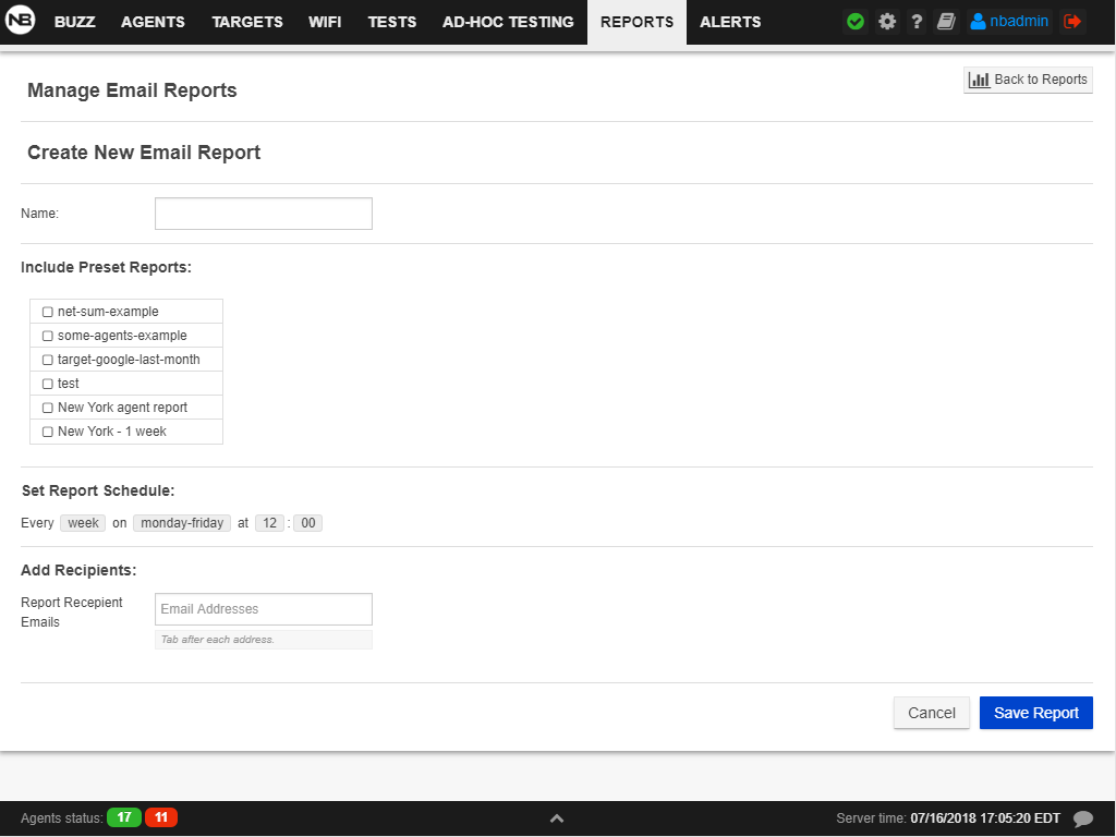 reports-email-report-setup.png