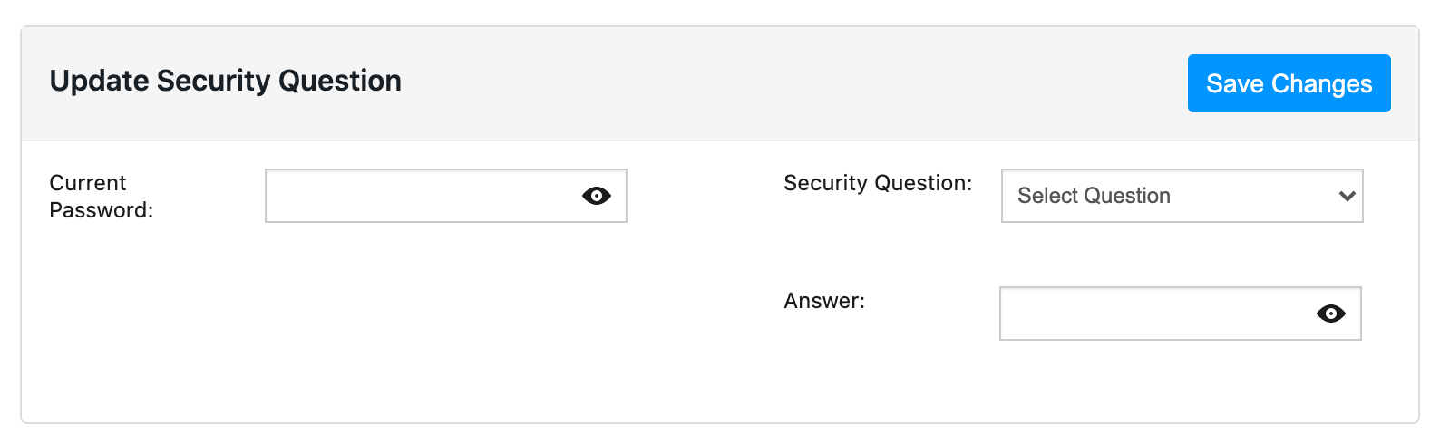 securityquestion.png